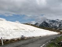 AX2013RR-Garmisch-Gardasee-04-Passo_Tornale-021