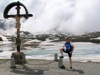 AX2013RR-Garmisch-Gardasee-04-Passo_Tornale-022
