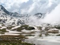 AX2013RR-Garmisch-Gardasee-04-Passo_Tornale-024