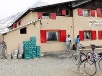AX2013RR-Garmisch-Gardasee-04-Passo_Tornale-026