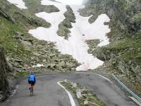 AX2013RR-Garmisch-Gardasee-04-Passo_Tornale-030