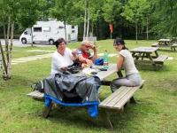 AX2013RR-Garmisch-Gardasee-04-Passo_Tornale-034