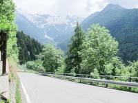 AX2013RR-Garmisch-Gardasee-04-Passo_Tornale-035