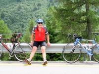 AX2013RR-Garmisch-Gardasee-04-Passo_Tornale-038