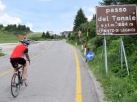 AX2013RR-Garmisch-Gardasee-04-Passo_Tornale-039