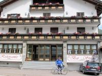 AX2013RR-Garmisch-Gardasee-05-Madonna-006
