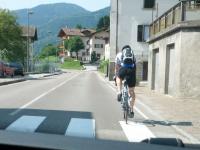 AX2013RR-Garmisch-Gardasee-06-Riva-003