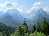 AX2013RR-Garmisch-Gardasee-06-Riva-005