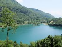 AX2013RR-Garmisch-Gardasee-06-Riva-014