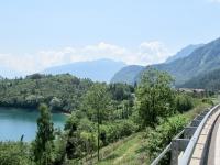 AX2013RR-Garmisch-Gardasee-06-Riva-015