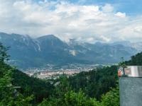 AX2016-Innsbruck-Gardasee-01-Sattelberg-003