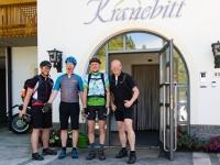AX2016-Innsbruck-Gardasee-03-Natz-0002