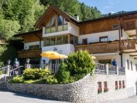 AX2016-Innsbruck-Gardasee-03-Natz-0004