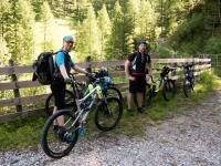 AX2016-Innsbruck-Gardasee-03-Natz-0009