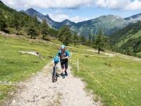 AX2016-Innsbruck-Gardasee-03-Natz-0021