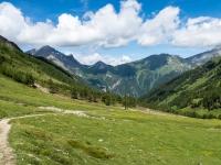 AX2016-Innsbruck-Gardasee-03-Natz-0024