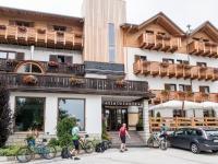 AX2016-Innsbruck-Gardasee-07-Andalo-0001