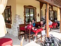 AX2016-Innsbruck-Gardasee-07-Andalo-0026
