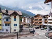 AX2016-Innsbruck-Gardasee-07-Andalo-0028
