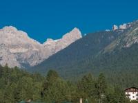 AX2016-Innsbruck-Gardasee-08-Riva-0001