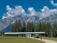 AX2016-Innsbruck-Gardasee-08-Riva-0007