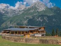 AX2016-Innsbruck-Gardasee-08-Riva-0008