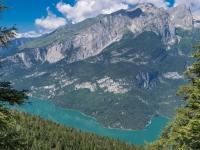 AX2016-Innsbruck-Gardasee-08-Riva-0011