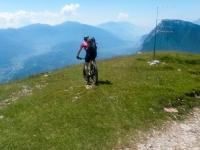 AX2016-Innsbruck-Gardasee-08-Riva-0020