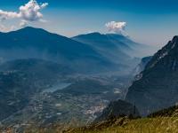 AX2016-Innsbruck-Gardasee-08-Riva-0023
