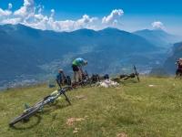 AX2016-Innsbruck-Gardasee-08-Riva-0026