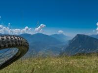 AX2016-Innsbruck-Gardasee-08-Riva-0027