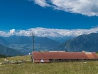 AX2016-Innsbruck-Gardasee-08-Riva-0028