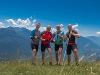 AX2016-Innsbruck-Gardasee-08-Riva-0030