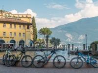 AX2016-Innsbruck-Gardasee-08-Riva-0050
