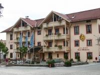 AX2006-Garmisch-Gardasee-00-Anreise-006