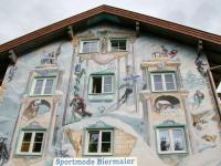 AX2006-Garmisch-Gardasee-00-Anreise-010