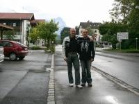 AX2006-Garmisch-Gardasee-00-Anreise-012