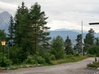 AX2006-Garmisch-Gardasee-00-Anreise-013