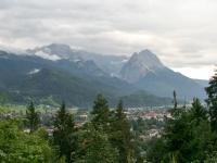 AX2006-Garmisch-Gardasee-00-Anreise-014