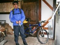 AX2006-Garmisch-Gardasee-01-Landeck-001