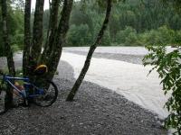 AX2006-Garmisch-Gardasee-01-Landeck-004