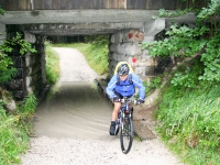 AX2006-Garmisch-Gardasee-01-Landeck-009