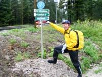 AX2006-Garmisch-Gardasee-01-Landeck-010