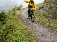 AX2006-Garmisch-Gardasee-01-Landeck-016