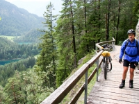 AX2006-Garmisch-Gardasee-01-Landeck-020