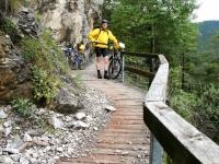 AX2006-Garmisch-Gardasee-01-Landeck-021