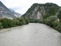 AX2006-Garmisch-Gardasee-01-Landeck-032