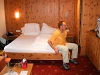 AX2006-Garmisch-Gardasee-01-Landeck-035