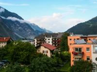 AX2006-Garmisch-Gardasee-01-Landeck-036