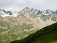 AX2006-Garmisch-Gardasee-02-Bodenalpe-025